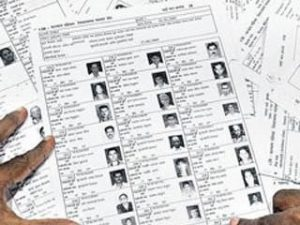 Check your name in voter list Check your name in voter list - Download Voter ID VOTER ID