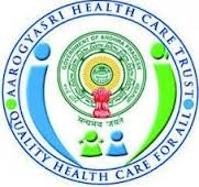 free health card Apply Aarogyasri Free Health Card Online AAROGYA SRI EMBLEM